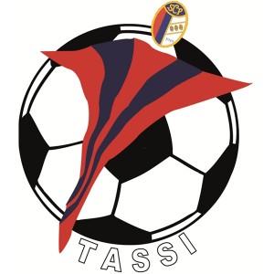 Il 31° torneo Tassi 2013 è già in cantiere!