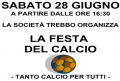 OPEN DAY TREBBO sito