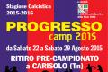 Progresso_Camp_2015 618X415